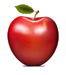 小苹果app
