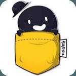 tapas韩漫app