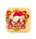 富贵鸡app