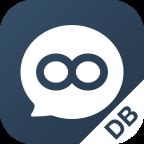 得币交易所app