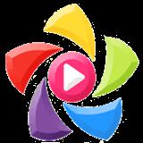 抖音小视秀app