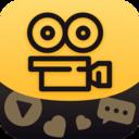 快抖短视频助手app