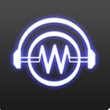 玩酷电音app