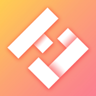 Transcend Coin app