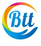 BTT游戏联盟app
