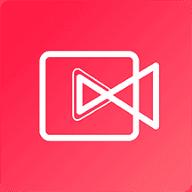 一氪快视频app
