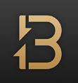 btmore app