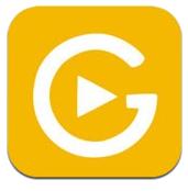 雷光网影视app