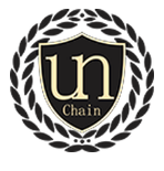 UNCHIAN app
