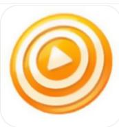 爱播速影院日夜app
