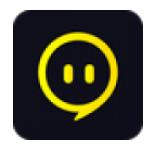 脸说app