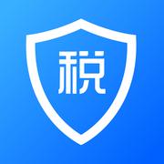 2019個稅申報App