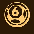 六盒宝典v4.3最新版