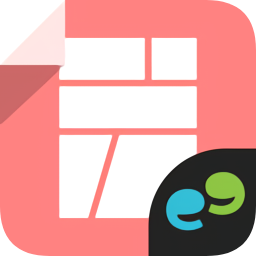 mobile9漫画app