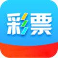 上海体彩11选五app