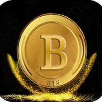 B19比特矿工app