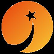 星币全球app