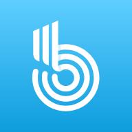 BICC币星app