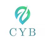 CYB创业币app