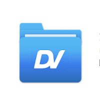 DV文件瀏覽器