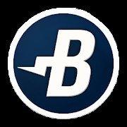 Burstcoin钱包app