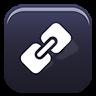链主app
