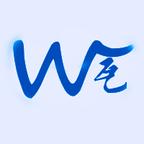 瓦特矿场app