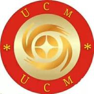 亚特币UCM