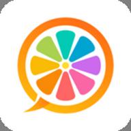 橙聊app