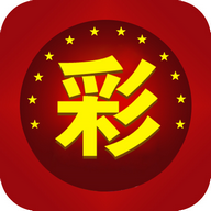 246天下好彩app