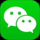 微信7.0.4官方版本