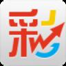 九龙高手资料app