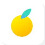 柚子铺钱包app