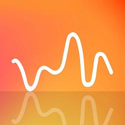 乐音短视频app