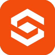 星传媒app