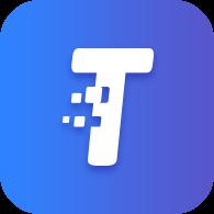 tc品链app