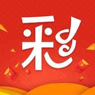 御彩轩app