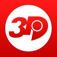 3d一绝大师3d预测大师app