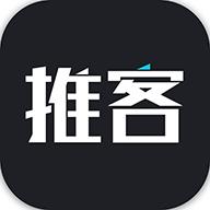 推客app官方版