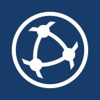 原子幣app官網版
