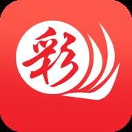 新乐彩平台app