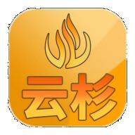 云杉链app