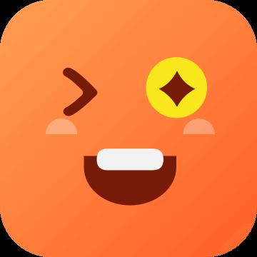 赏金计划app