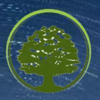 亚马逊雨林app