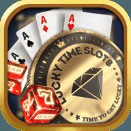 英皇国际棋牌app