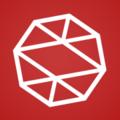 火石社区app