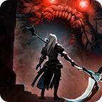 死亡之影黑暗骑士游戏修改版