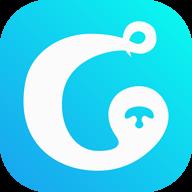 共透app官方版