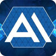 AI生态app