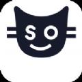 搜币交易所app